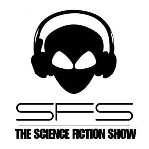 SciFiShow