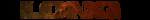 LogoLJFINAL