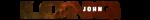 LogoLJFINAL01