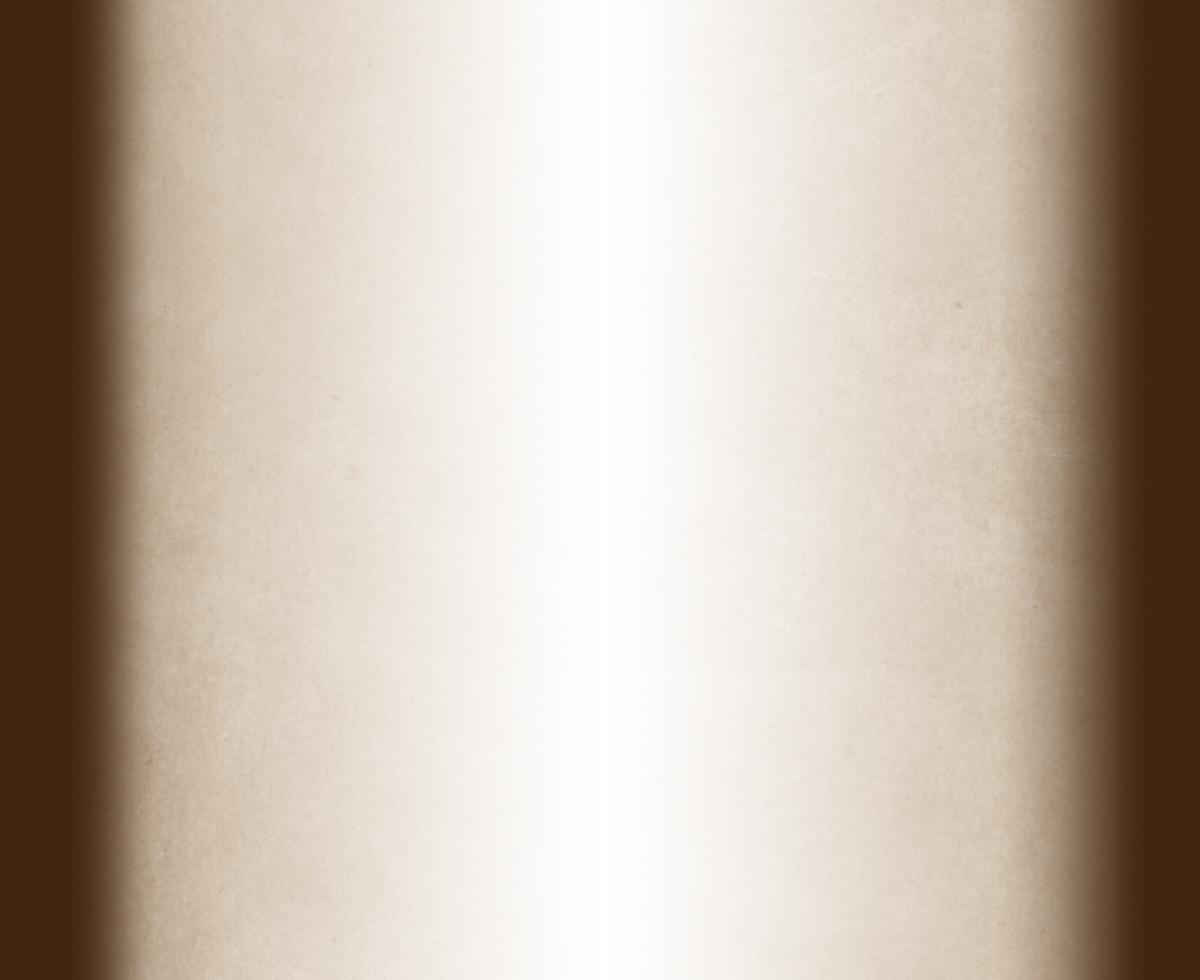 SiteBG01