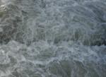 WaterFoam0001_15_L