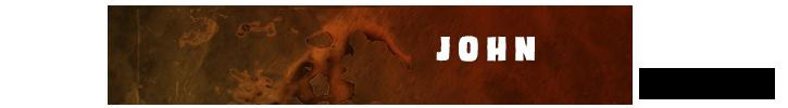 cropped-LogoLJFINAL01.png
