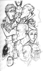 SketchPile02