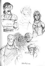 SketchPile05