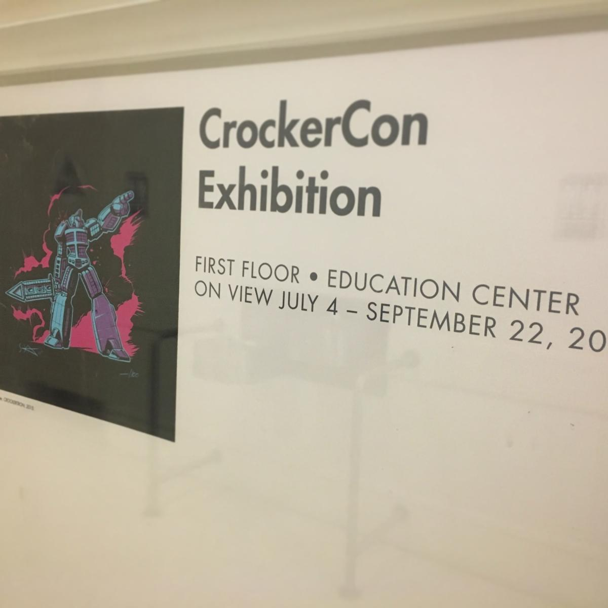 Crocker01